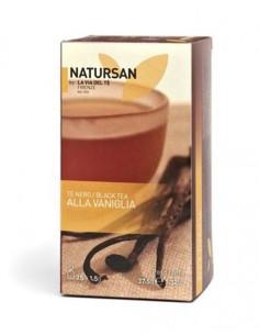 Rigate Cacao Vaniglia Caffè