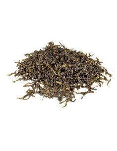 Rooibos Yogi Tea - Infuso Ayurvedico