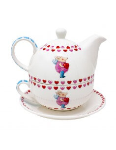 Tazza That's Amore