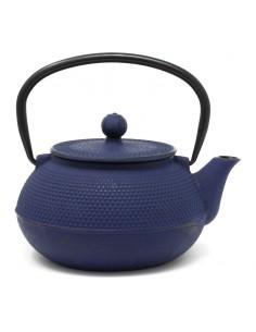 Tè Darjeeling Margareth'S Hope - Second Flush Ftgfop1