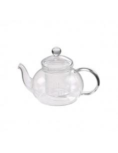 Tè In Foglia Bancha Fiorito