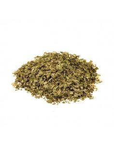 Tè Verde Houjicha