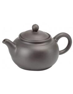 Tè verde Sencha Fragolina