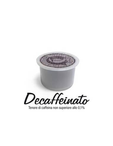 Caffè Aromatizzato Fior Di Crema