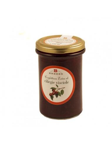 Dark Ceylon Organic Tea
