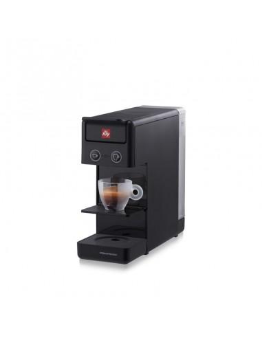 Illy Caffè Lungo Capsule Compatibili
