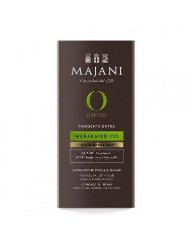 Maracaibo Finissimo Cioccolato...