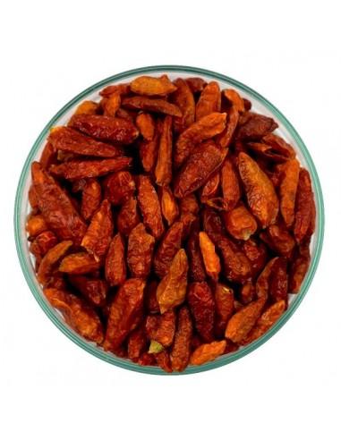 Infusore Inox Pinza Pallina 6,5 Cm