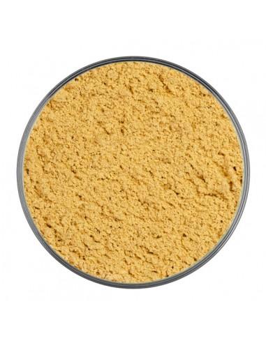 Miele Italiano Di Acacia 250Gr